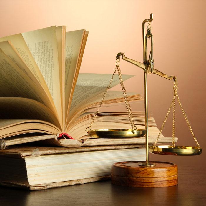Educazione alla legalità